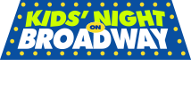 Kids' Night on Broadway - presented by The New York Times